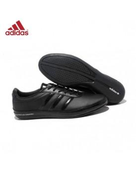 adidas homme chaussure noir porche