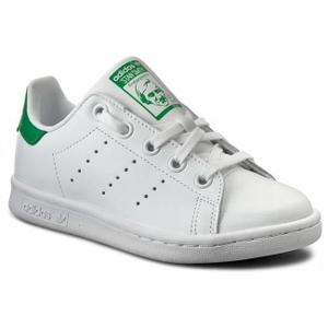 great quality free delivery release date Réduction authentique adidas stan smith pas cher cdiscount ...