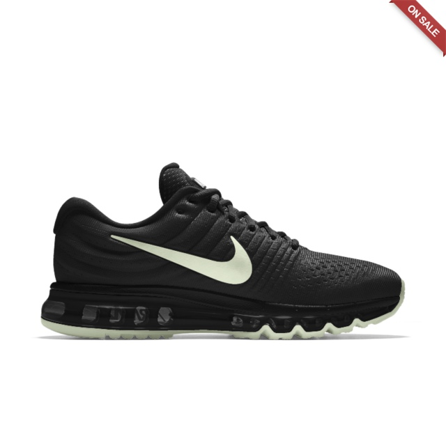 size 40 c004e 494d6 Réduction authentique air max 90 pas cher amazon Baskets ...