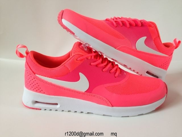 nike air max nudovation fille