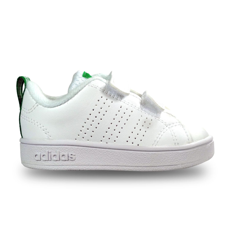 basket neo adidas bebe Off 54% - www.bashhguidelines.org