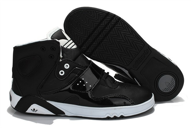 cheapest price authorized site sale retailer chaussure adidas homme montant Adidas original chaussures ...