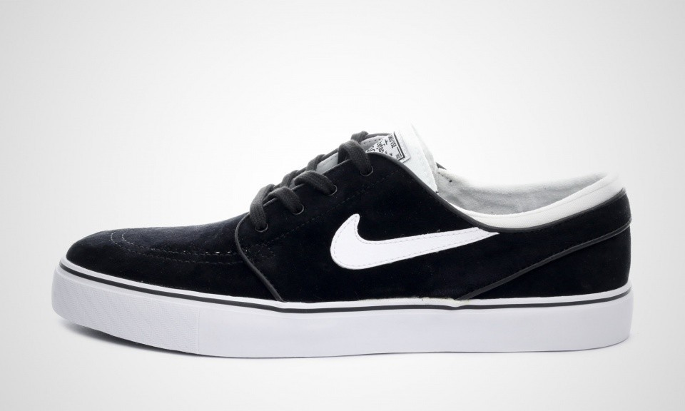 release date: free shipping best deals on Réduction authentique stefan janoski nike pas cher Baskets ...